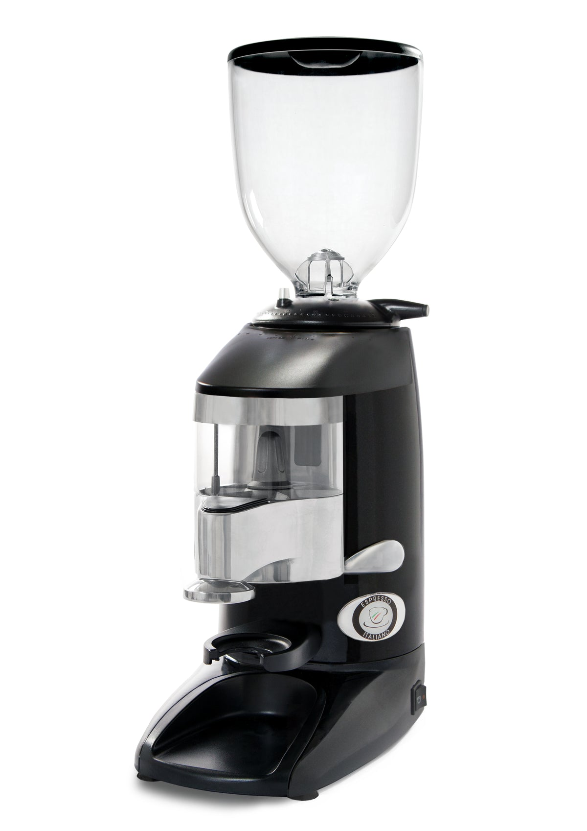 WEGA | MAX 6.4 A AUTOMATIC | COFFEE GRINDER | (USA ONLY)