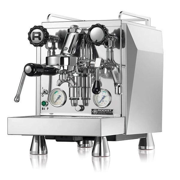 GIOTTO TIPO V BY ROCKET ESPRESSO (Australia ONLY)