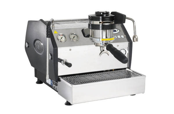 GS3 BY LA MARZOCCO (Australia ONLY)