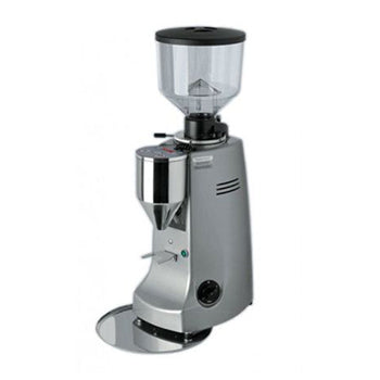 Mazzer Major Automatic