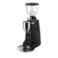 Mazzer Robur Automatic