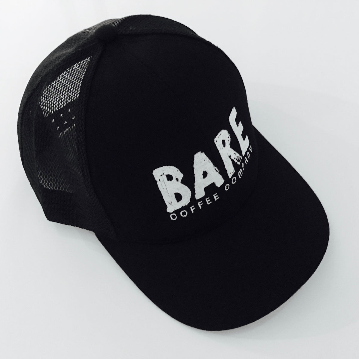 BARE Coffee Cap