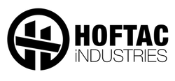 HOFTAC iNDUSTRIES