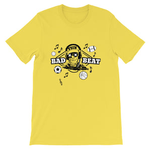 Bad Beat T-Shirt