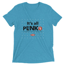 It's All Plinko shirt