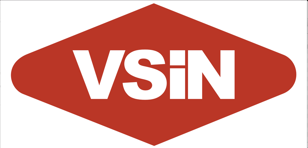 Gift Card For A VSiN Subscription
