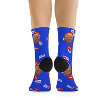 Load image into Gallery viewer, Trump 2020 Socks