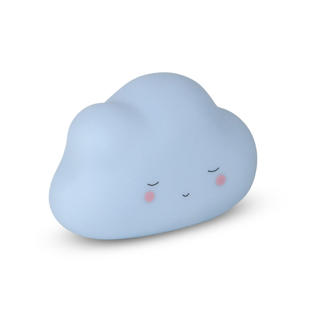 Cloud little light - medium