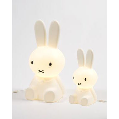 Miffy Lamp - XL