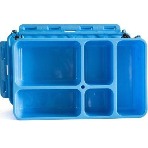 Go green lunch box - Space