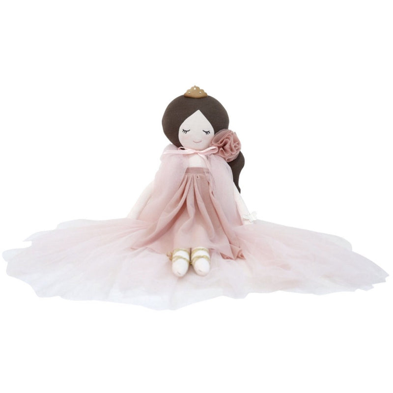 Dreamy princess doll - Quinn
