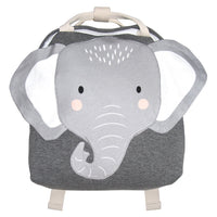 Back Pack - Elephant