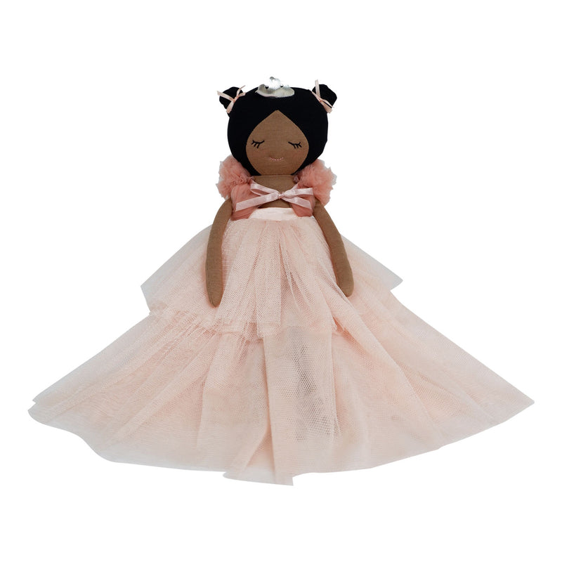 Dreamy Princess doll - Ava
