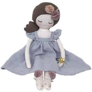 Dreamy Doll - Tala