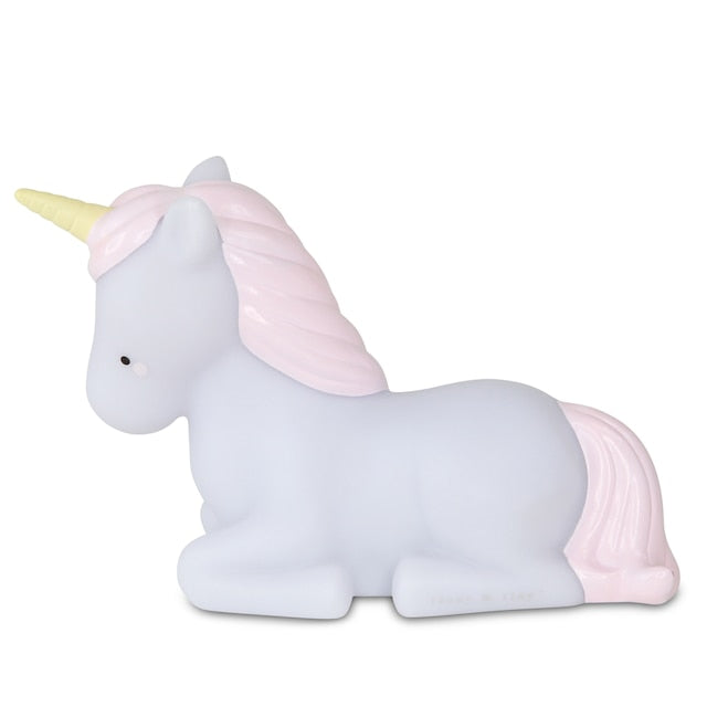 Unicorn remote light - medium