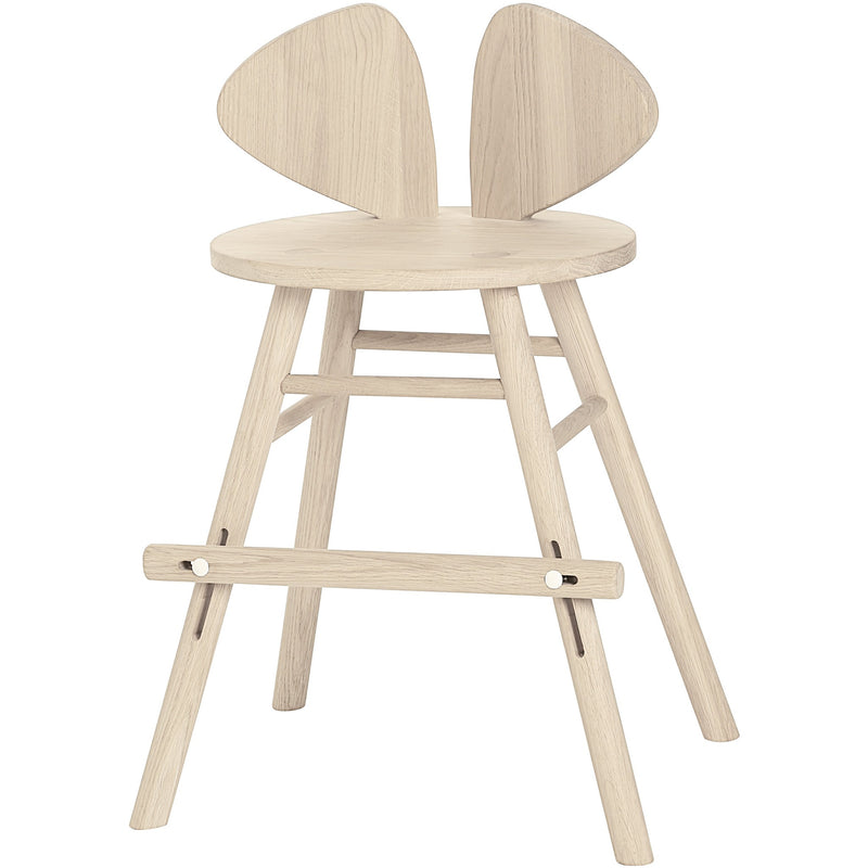 Nofred Mouse Junior Chair