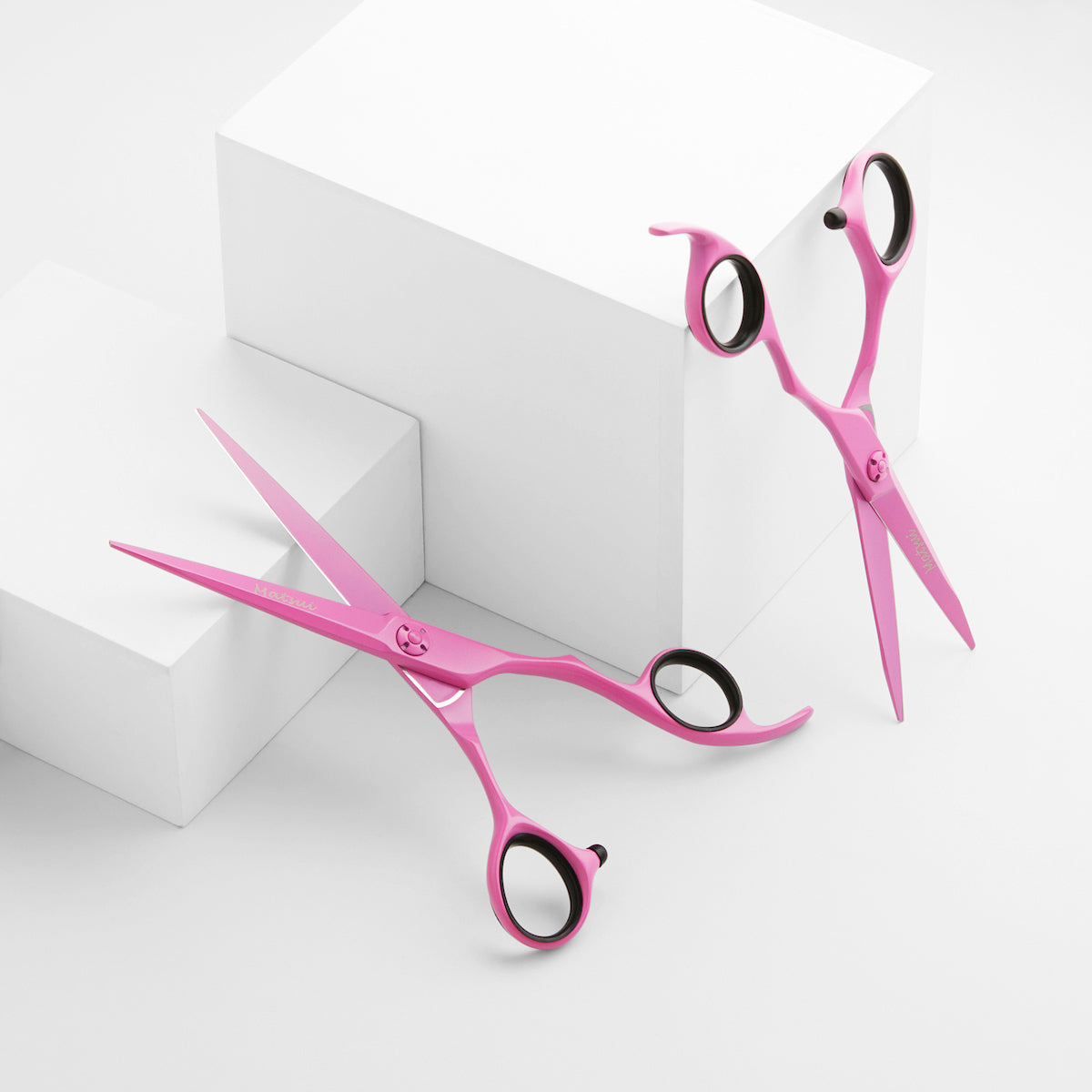Image result for pinterest scissors pink