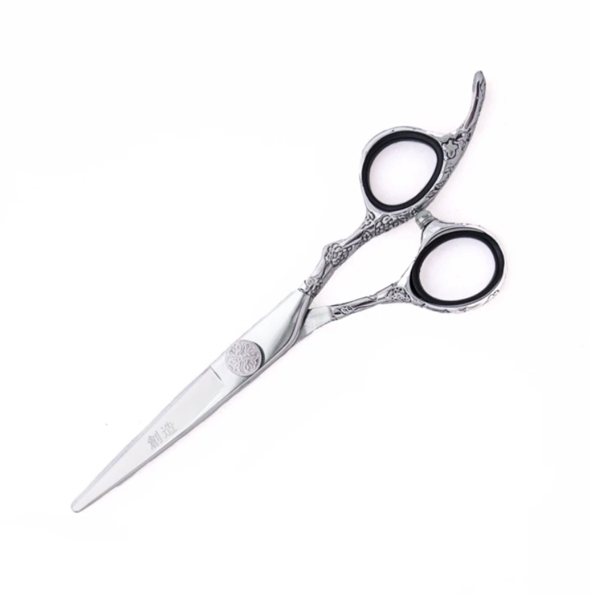Sozu Essentials Oriental Cutting Scissor - Scissor Tech Canada