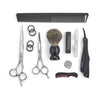 Barber Starter Kit - Scissor Tech Canada