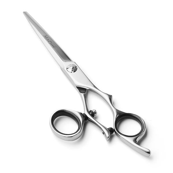 Matsui Swivel Triple Set - Scissor Tech Canada