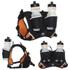 HydraQuiver Vest Pack 2 - Orange Mud, LLC