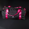 The Modular Gym & Tri Bag - Orange Mud, LLC, pink