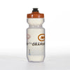 Purist water bottle - Orange Mud, LLC
