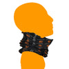 Logo Buff, Multifunctional Headware - Orange Mud, LLC