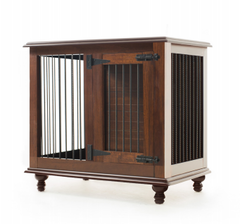 Furniture Style Kennels