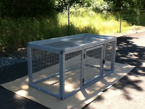 My Pet Cages Fold a Den Model 230