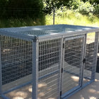 My Pet Cages Fold a Den Model 205