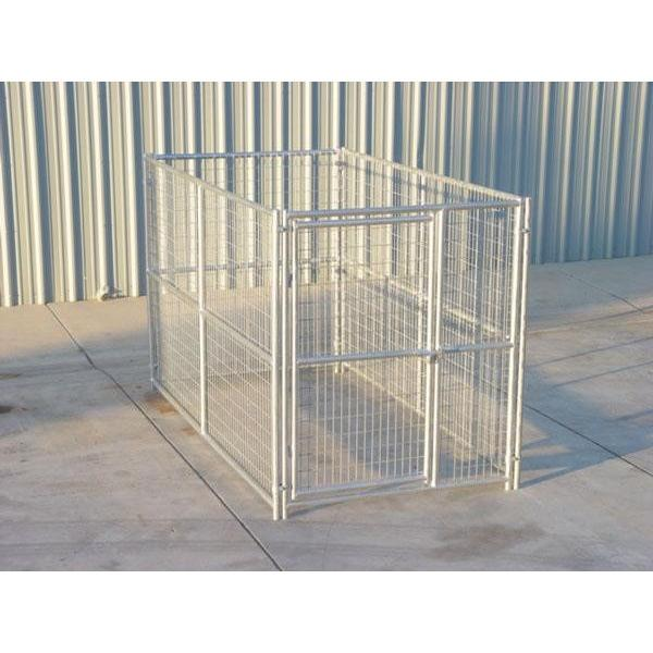 Rhino Dog Kennel 5'x10'