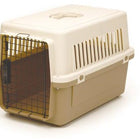 Pet Cargo Kennel  Extra Large