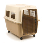 Precision Pet Cargo Kennel