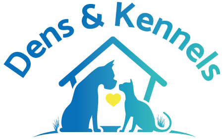 Dens and Kennels