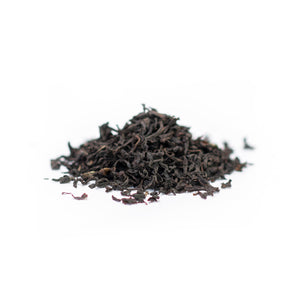Kenyan Earl Grey triangel