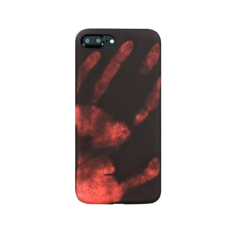 2018 New Fashion Phone Case For iphone X XS XR XS Max 7 8 6 6s Plus