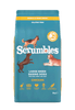 Scrumbles Large Breed Dog Food Chicken