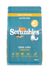 Best dry cat food - Scrumbles Cool Cats Chicken