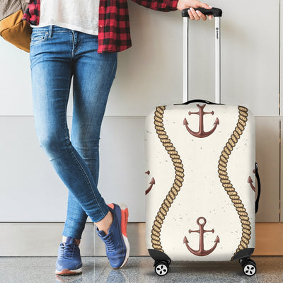 Anchor Classic Luggage Cover Protector