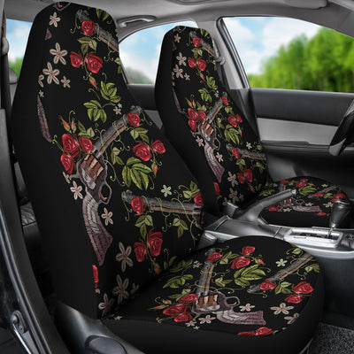 Western Design Universal Fit Car Seat Covers