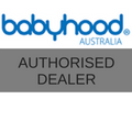Babyhood Authorised Dealer