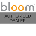 Bloom Authorised Dealer