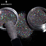 2g/Box Holographic Glitter Powder-Makeup Access