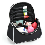 Multifunctional Cosmetic Case-Makeup Access