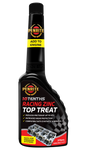 Penrite 10TENTHS Racing Zinc Top Treat 375mL