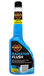 Penrite Radiator Flush 375mL