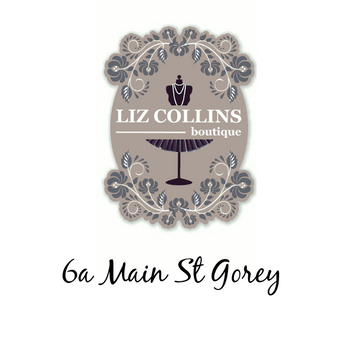 LizCollinsBoutique