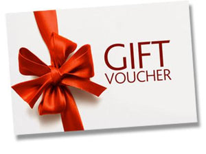 Gift Card €70