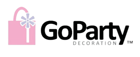 Goparty Decoration